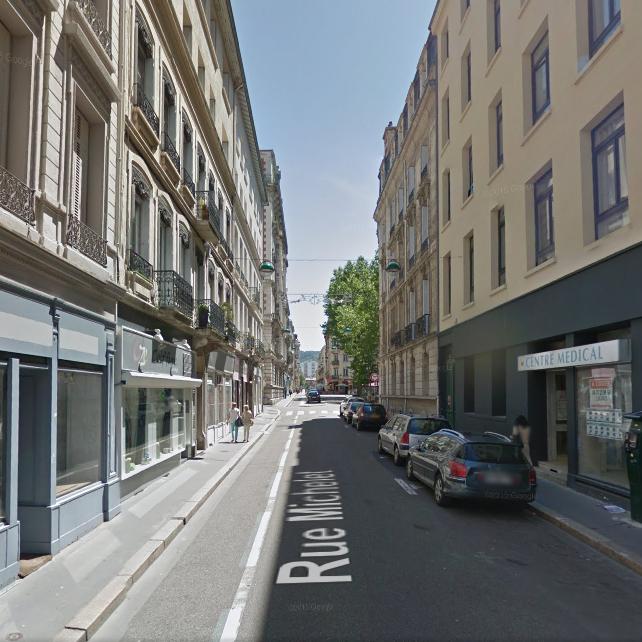 France5.png
