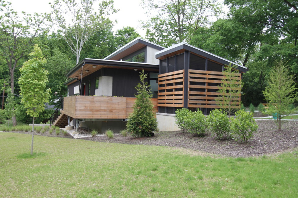 13modern house.jpg
