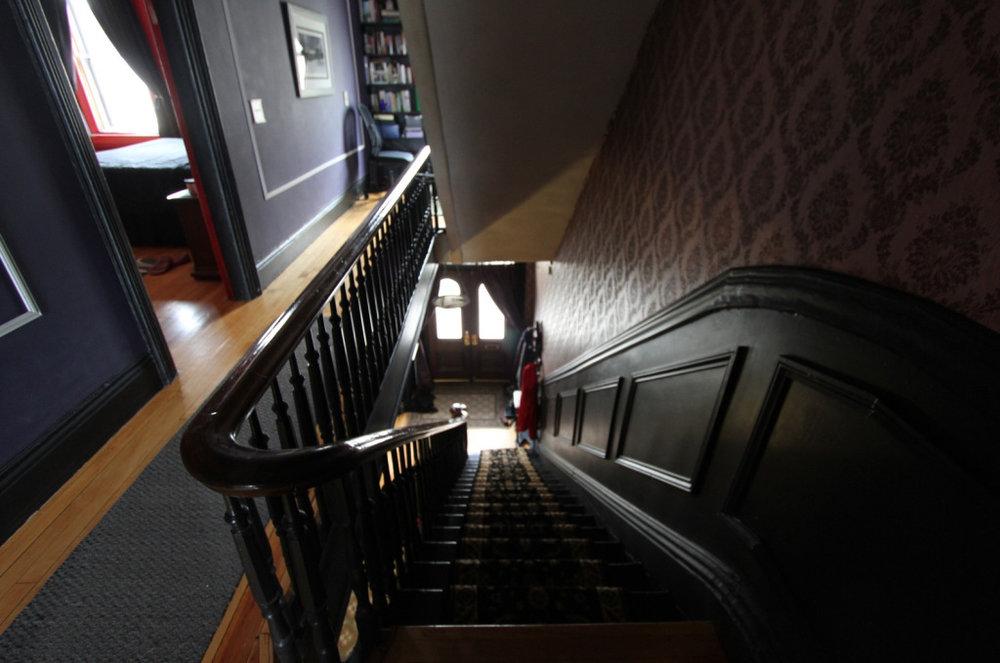 7staircase.jpg