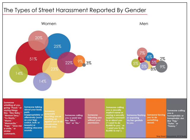 Click to view larger. (Source: Stop Street Harassment)