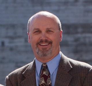 David Kack