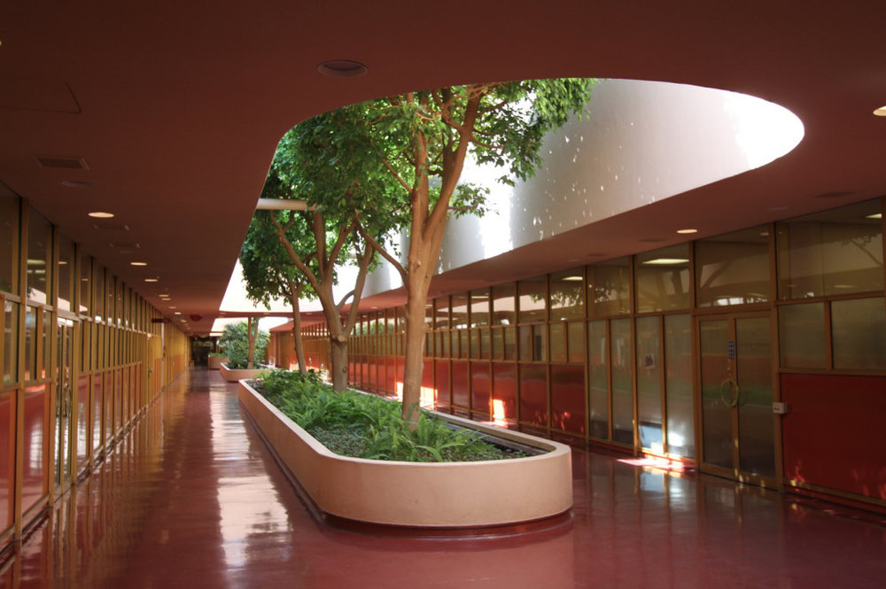 11hallway.jpg