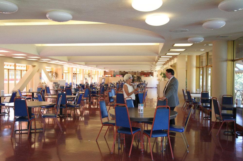 15people cafeteria.jpg