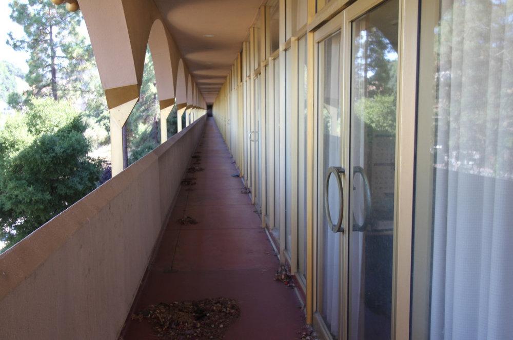 21outdoor hallway.jpg
