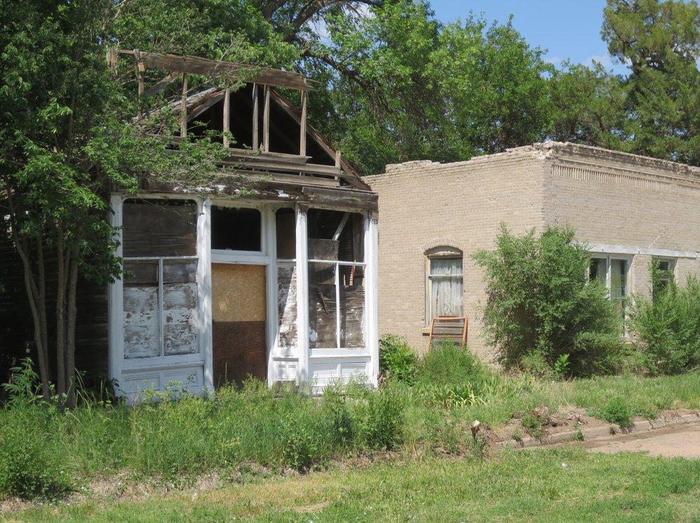 3broken houses.jpg