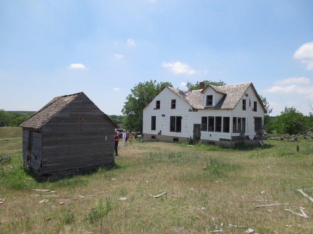 7houses.jpg
