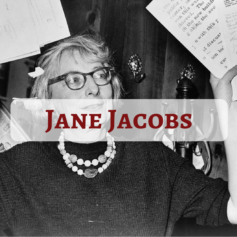 jane jacobs.png