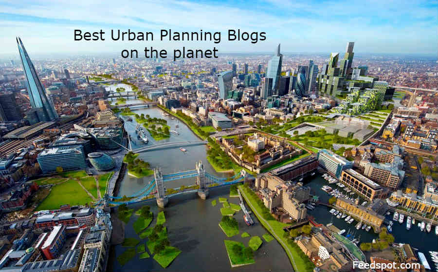 We 39 Re 8 On This List Of Top 100 Urban Planning Websites Strong Towns