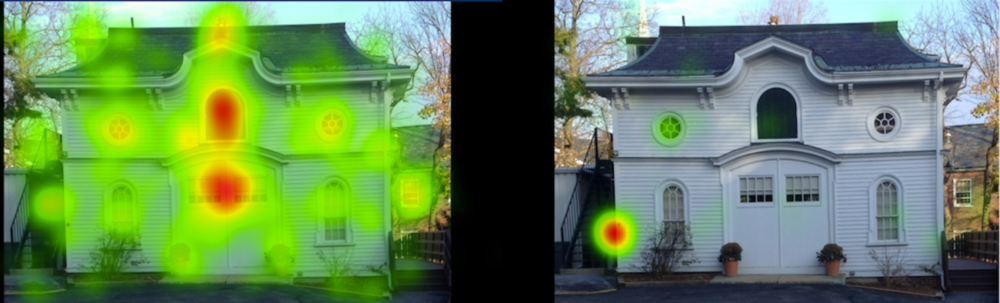 houses-heat-maps-2-1500x454.png