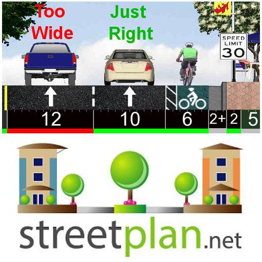 streetplan_logo_square.jpg