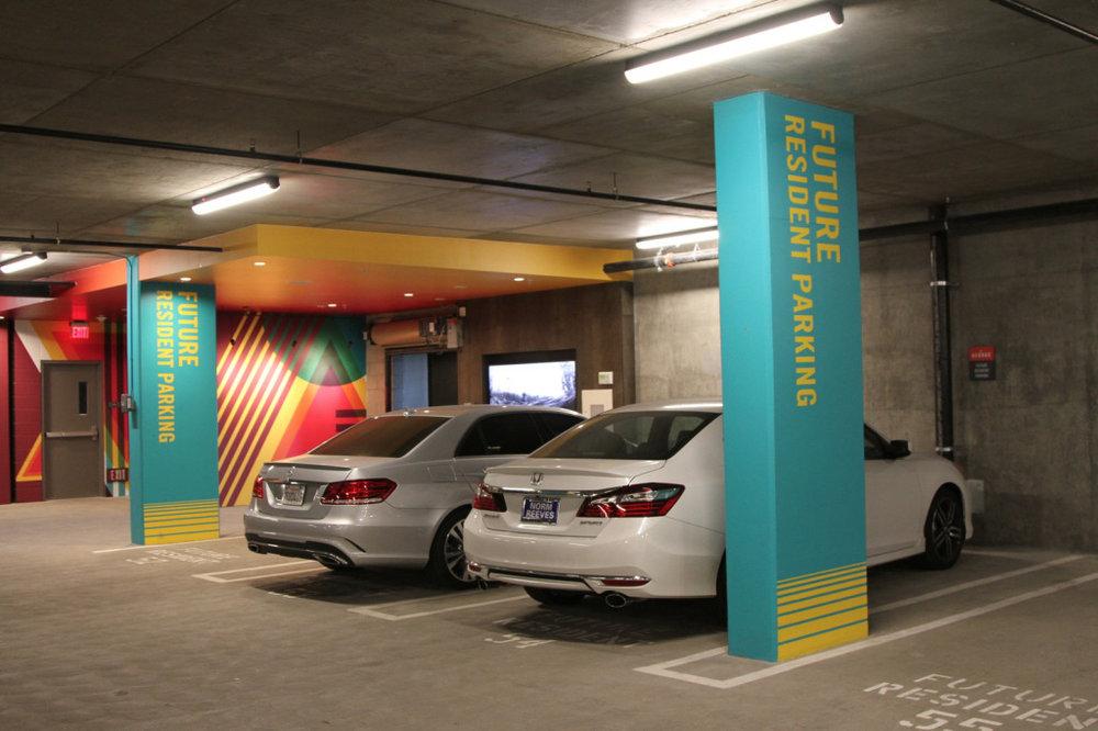 30apt-garage.jpg