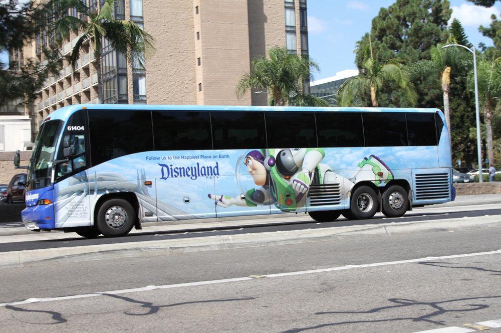 34disneybus.jpg