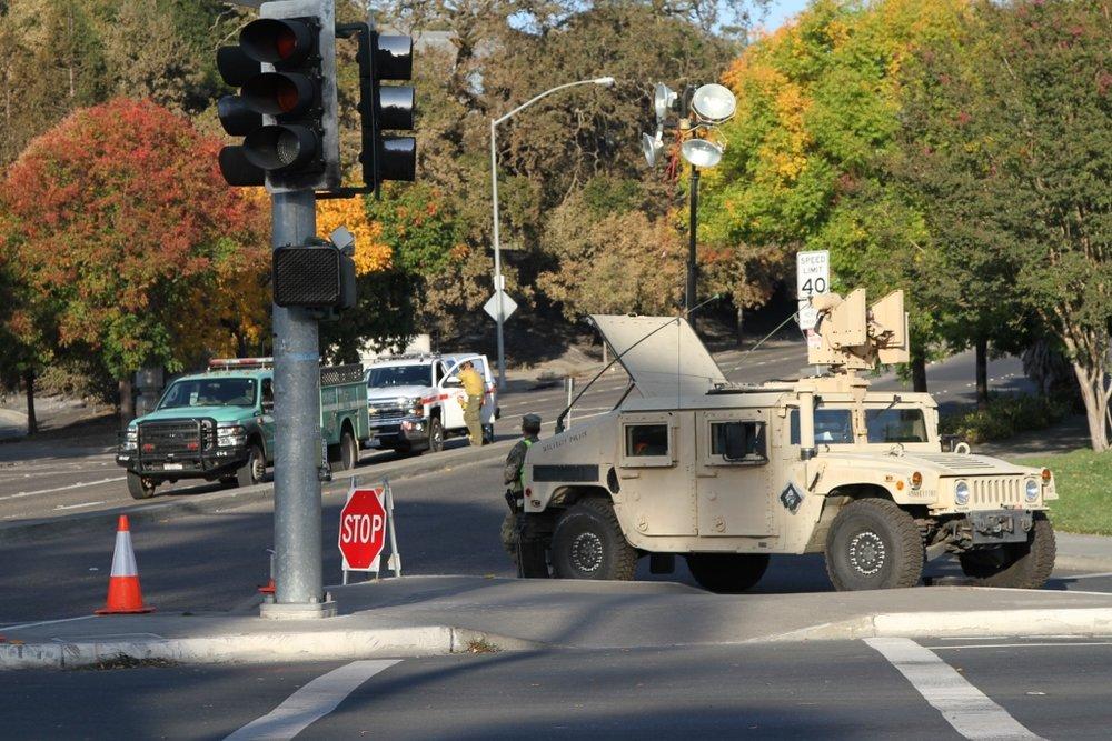 17-militaryvehicle.jpg