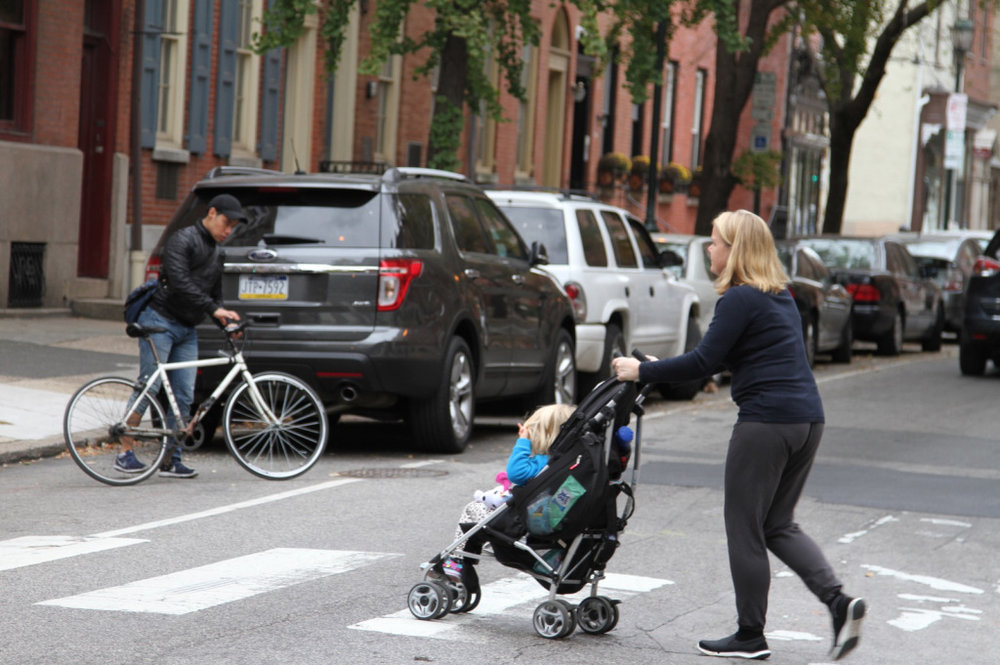 6pushingstroller.jpg