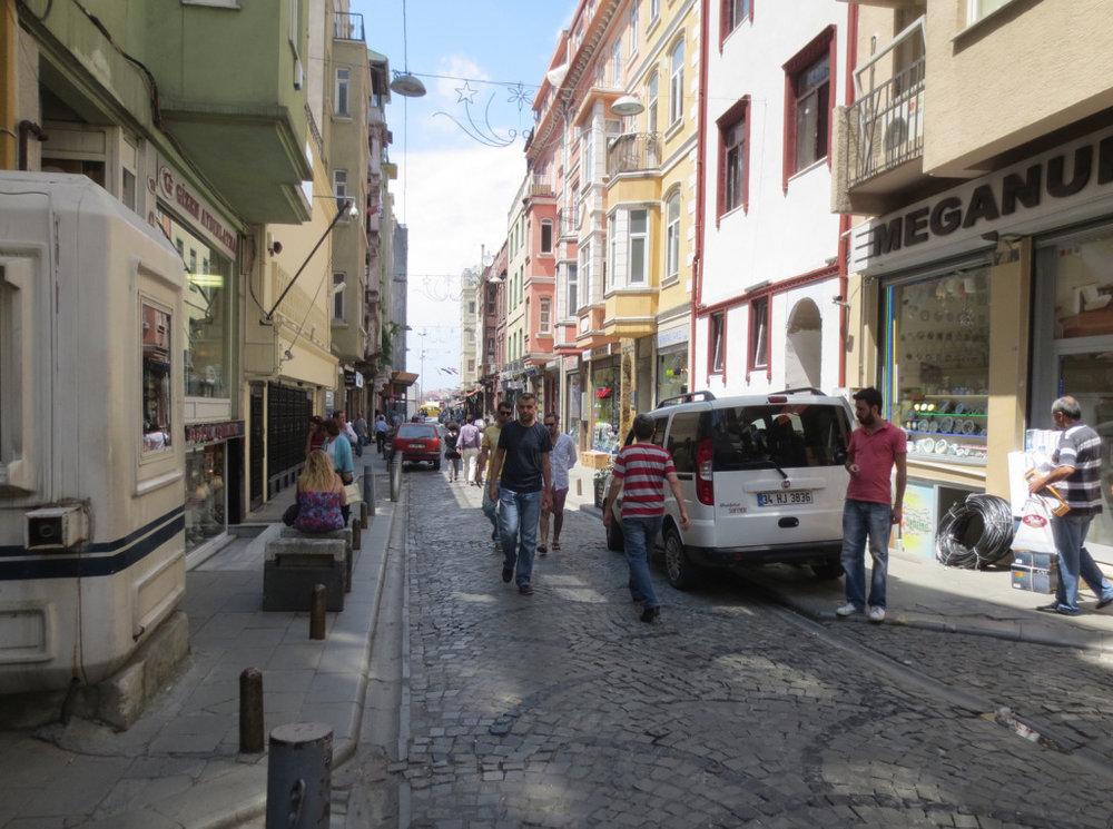 21turkeystreet.jpg