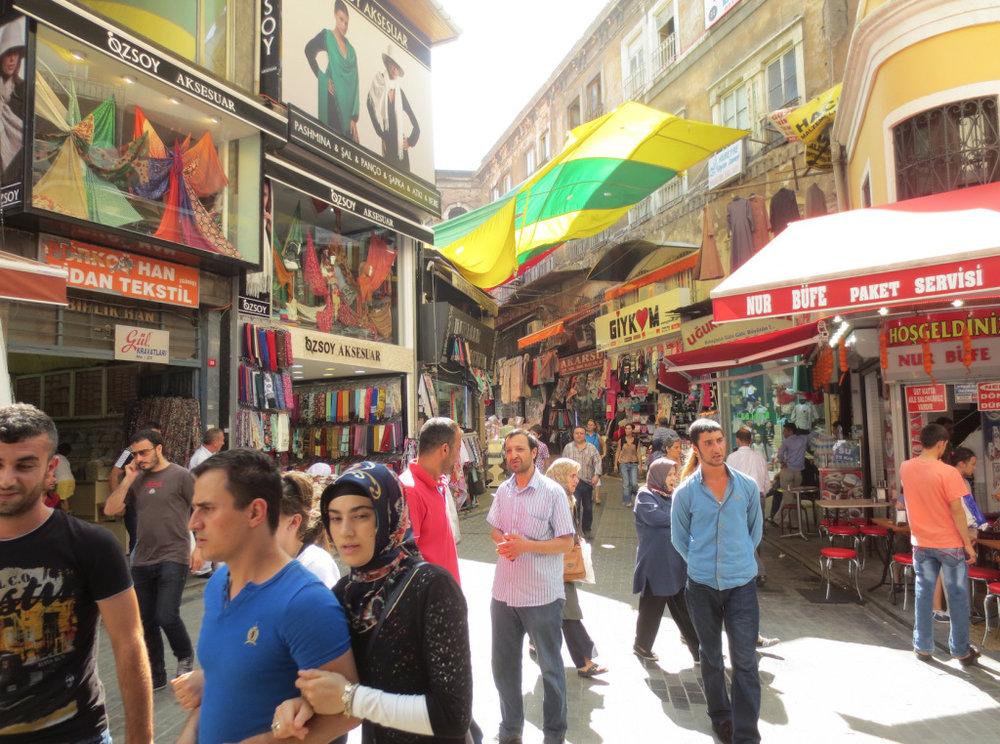 24turkeystreet.jpg