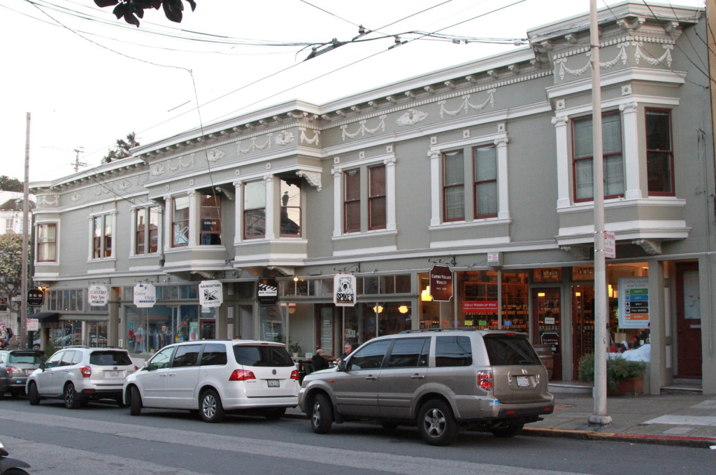 30commercialstreet.jpg