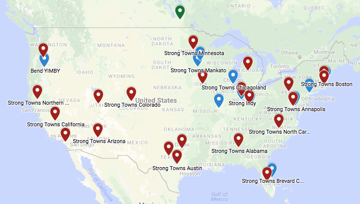 b2f0f59df692 How to Find Strong Towns Advocates Near You — Strong Towns