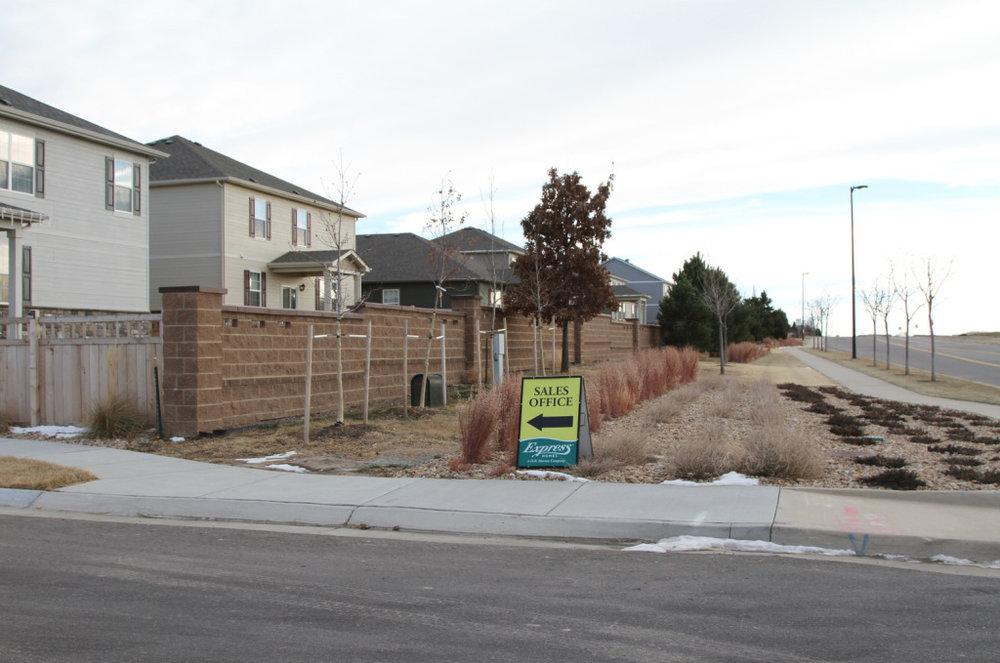 11-suburbanhomesale.jpg