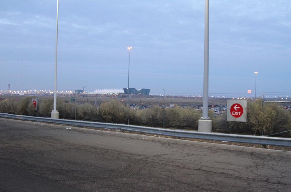 36-distant-airport.jpg