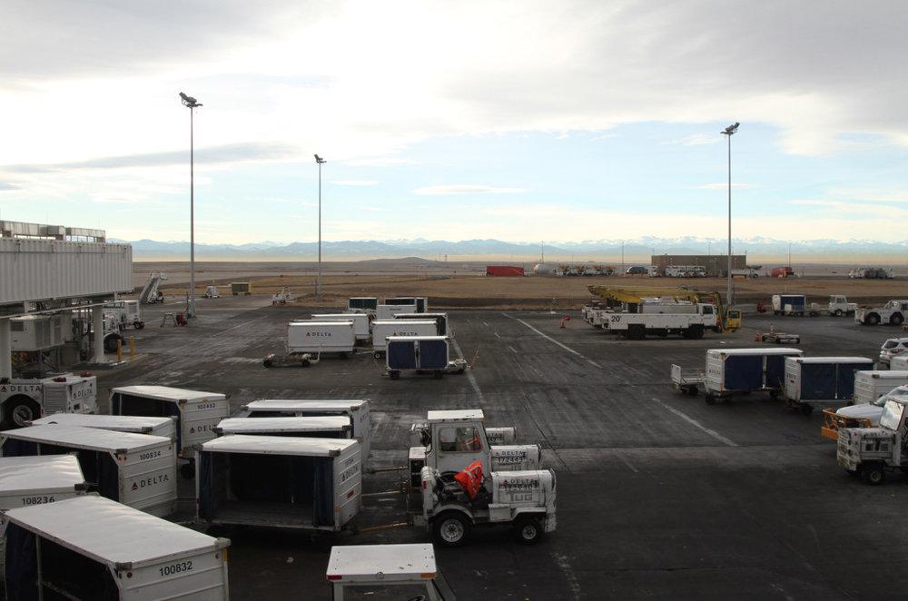 40airport.jpg