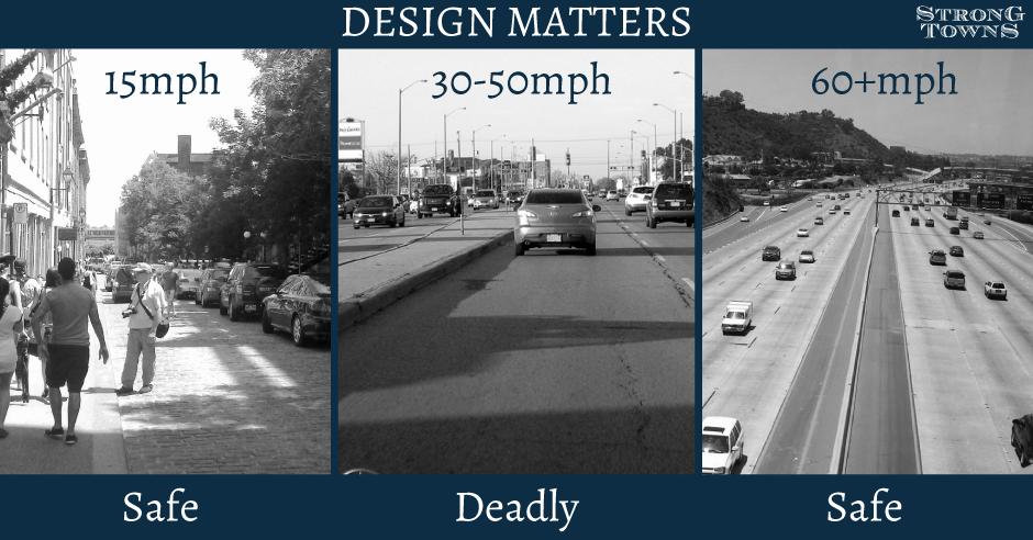 DesignMatters-meme.png