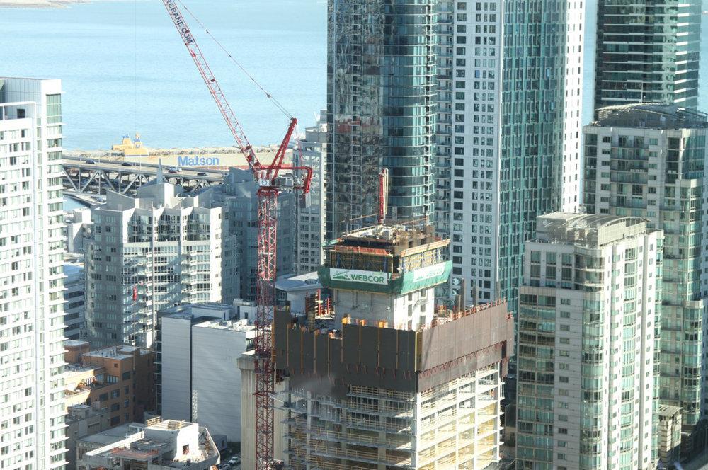 34skyscrapers.jpg