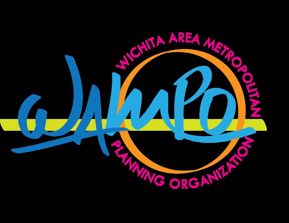 WAMPO Logo_Translucent Background.png
