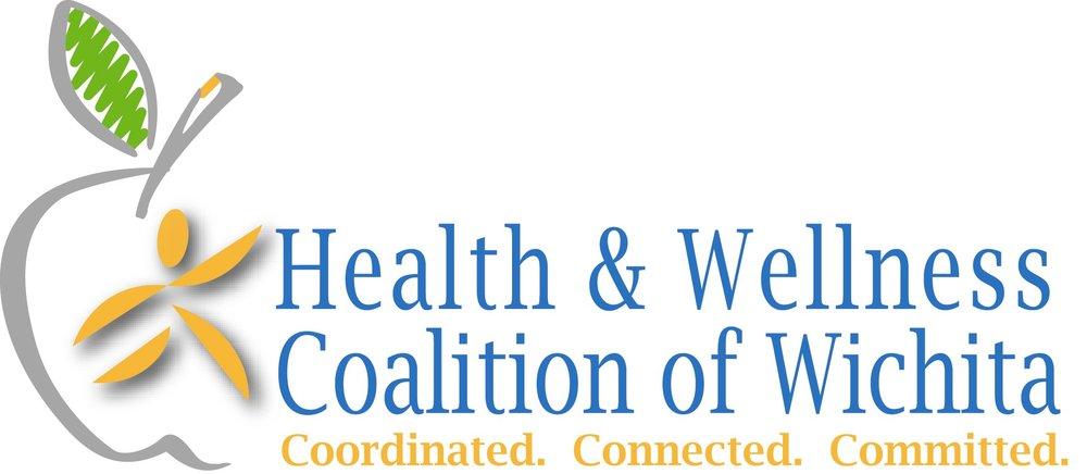 New HWC logo.jpg