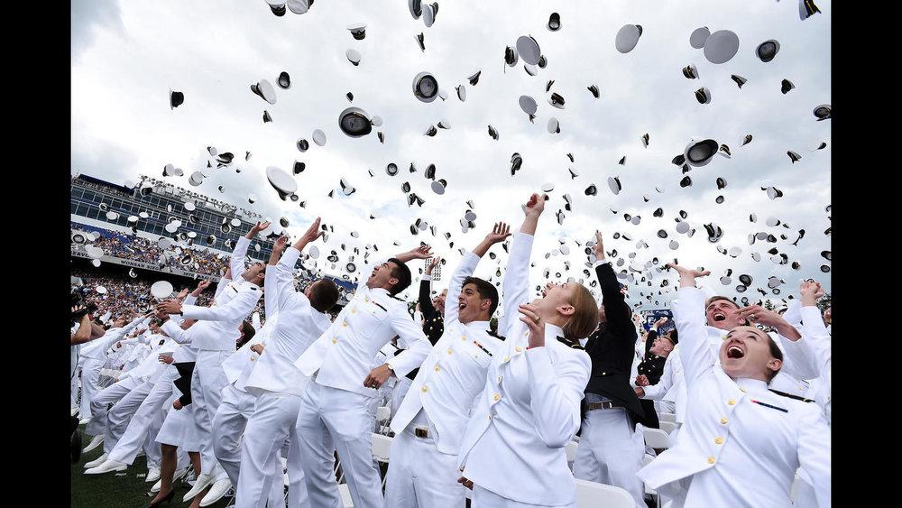 5. Naval Academy Graduation.jpg