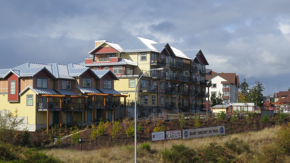 British-Columbia-Tourism-Canada-Landmark-Victoria-2681425.jpg