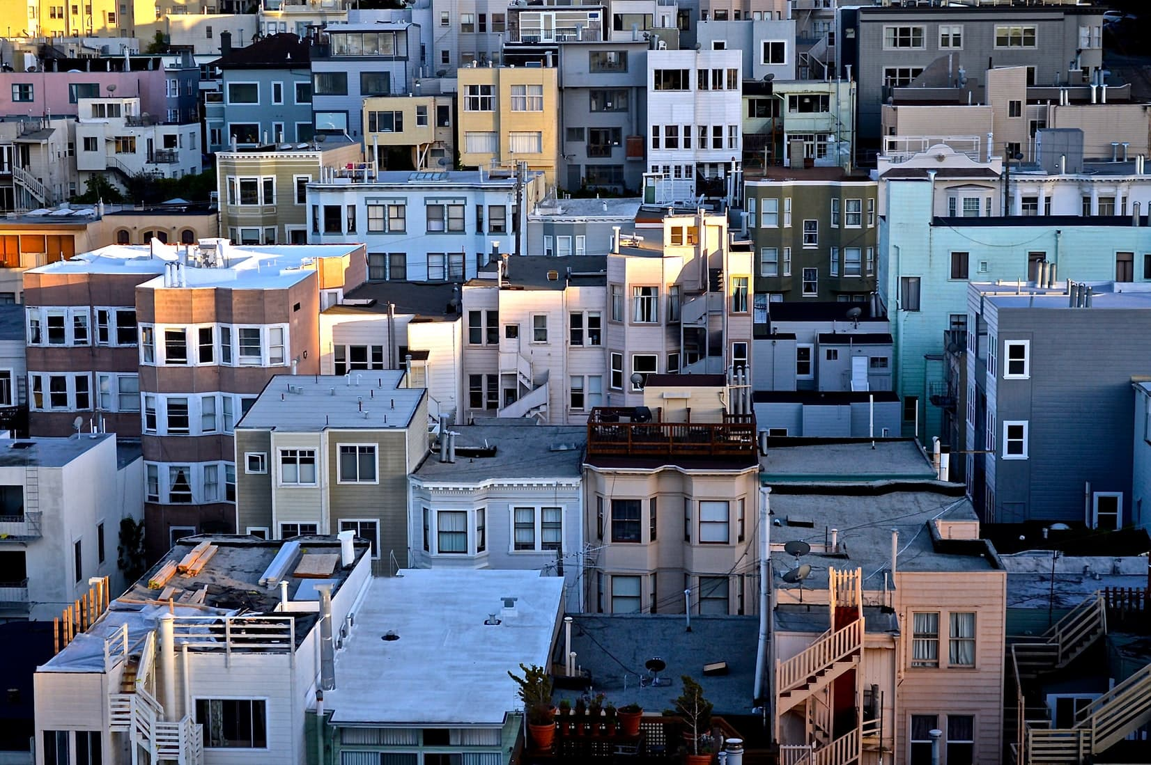 How do we define affordable housing? — Strong Towns
