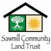 Sawmill-CLT-logo.jpg