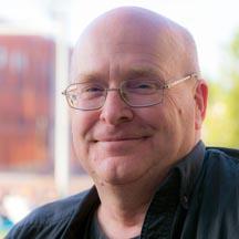 R. John Anderson