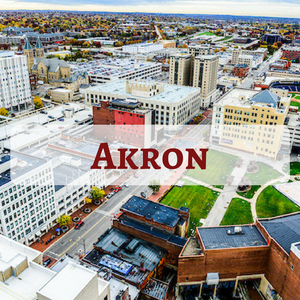 Akron+page+icon.png