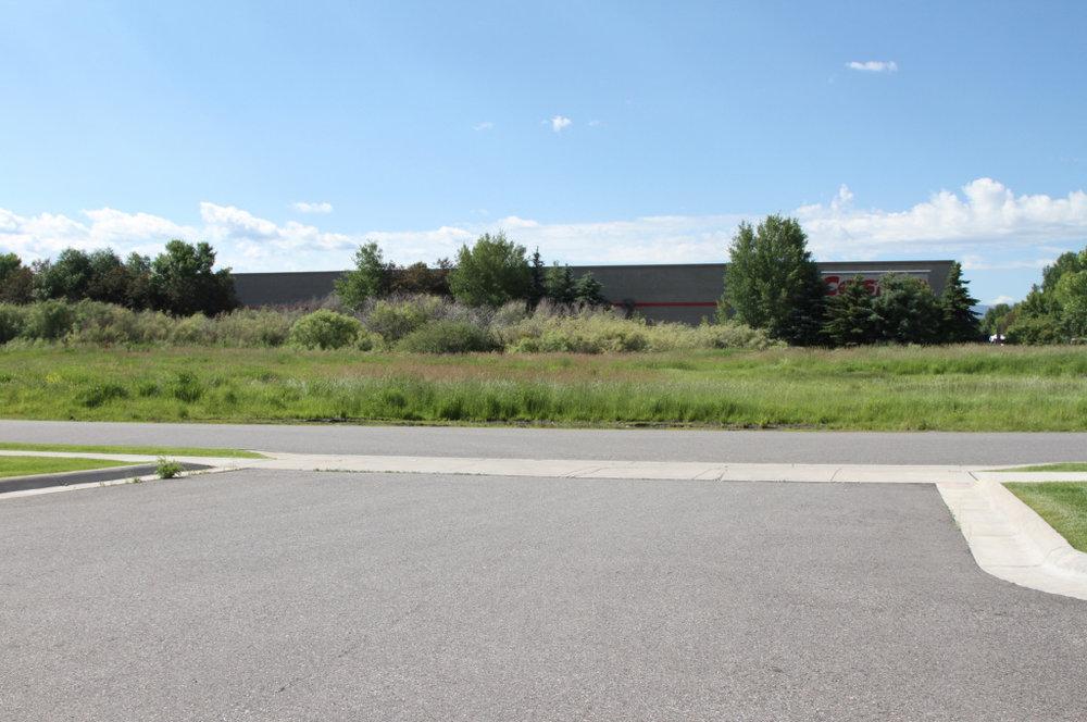 64grass-strip-mall.jpg