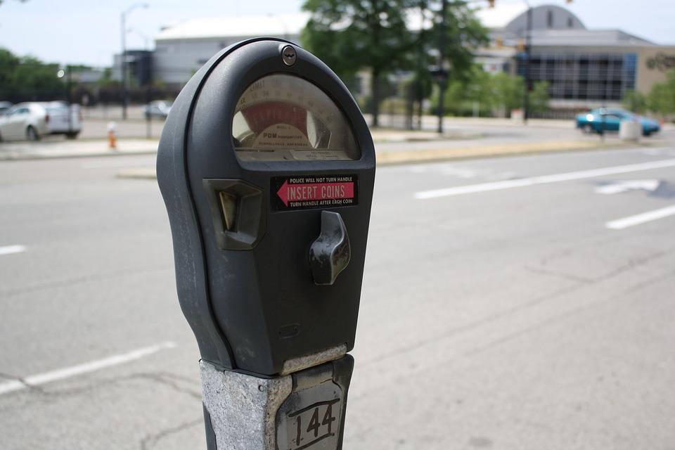 parking-meter-2339538_960_720.jpg