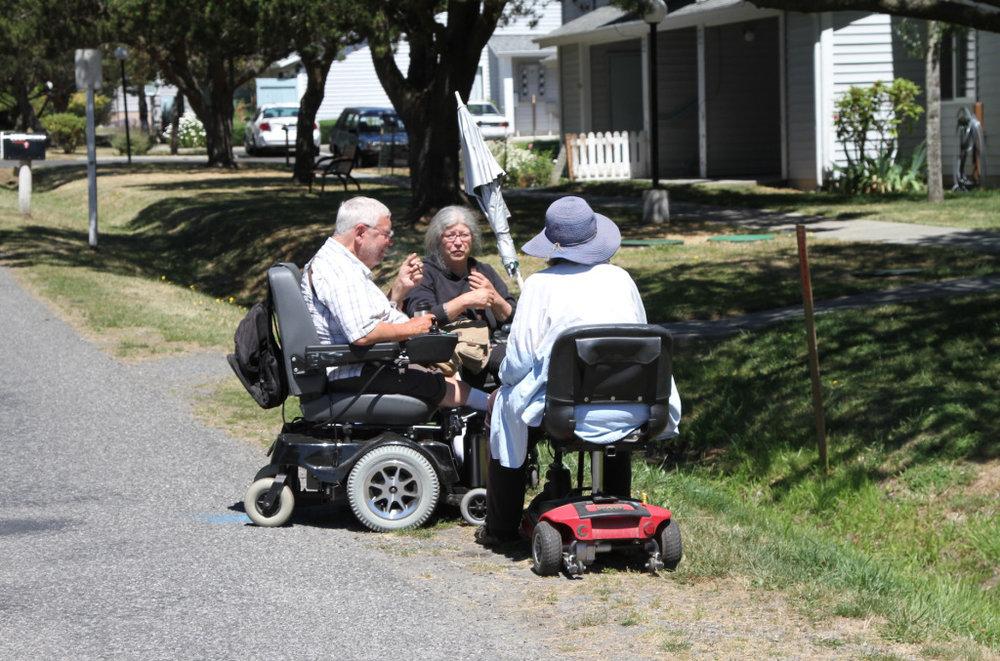 6people-wheelchairs-chatting.jpg