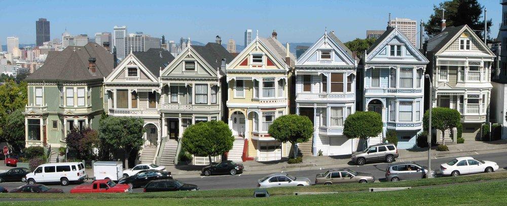 Name that neighborhood!