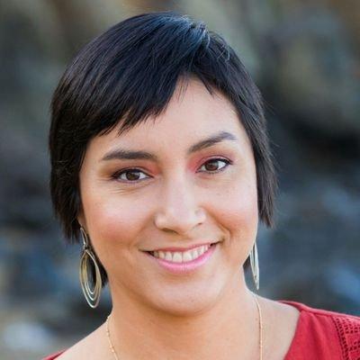 Dr. Adonia Lugo