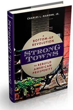 book-cover-3.jpg