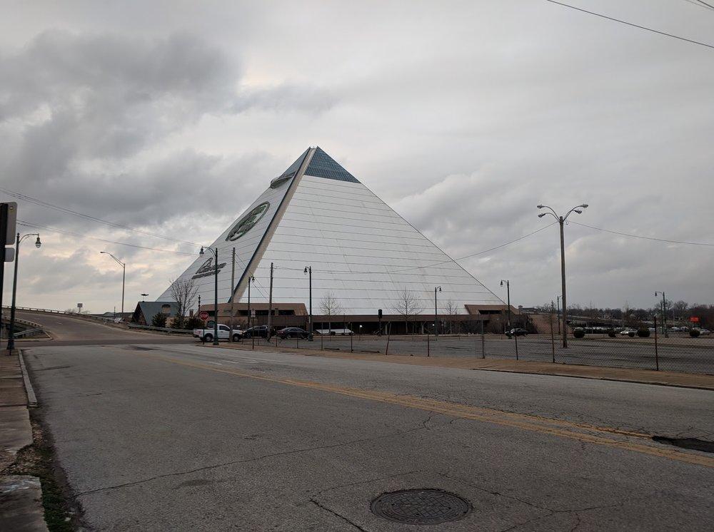 pyramid301outside.jpg