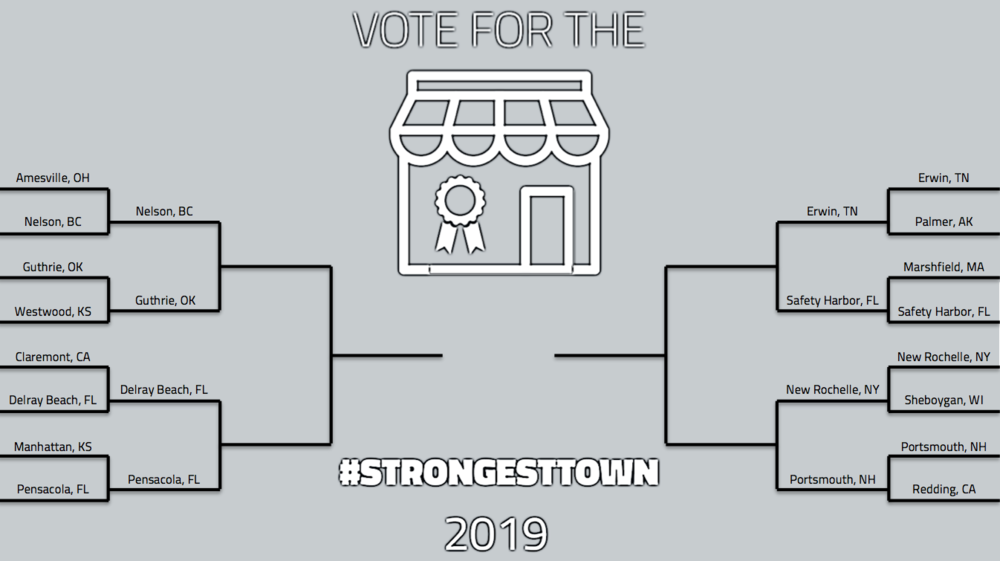 Strongest Town Bracket PNG.png