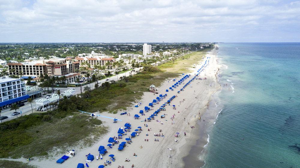 #3 Delray Beach Aerial Shot.jpg