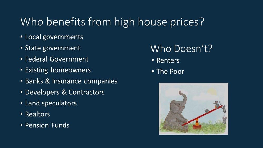 Housing Presentation Base.jpg