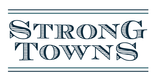 www.strongtowns.org