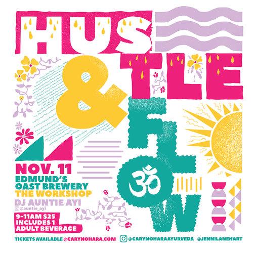 2018+Hustle&Flow+Insta.jpg
