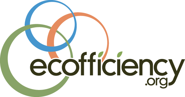 Ecofficiency.org