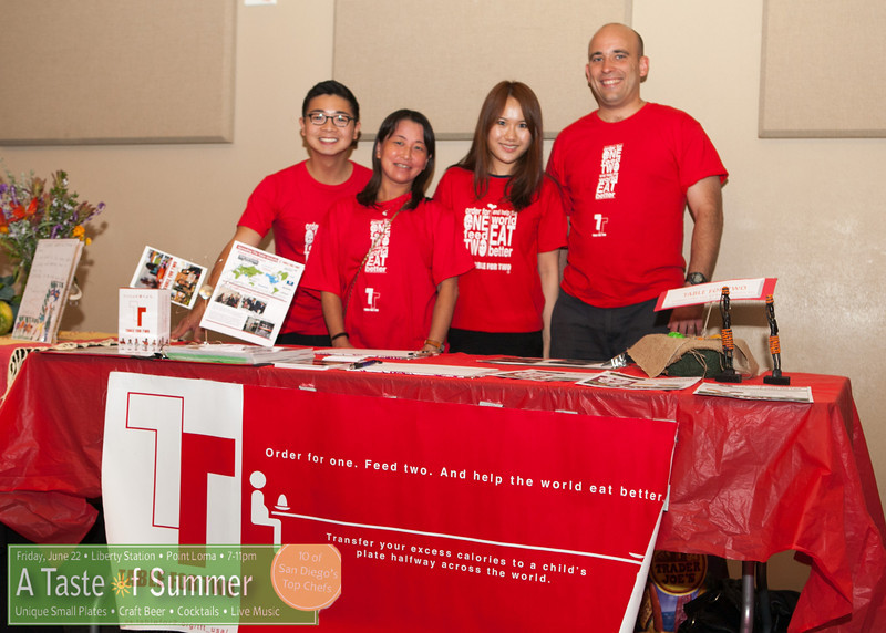 A-Taste-Of-Summer-2012-Res-25-L.jpg