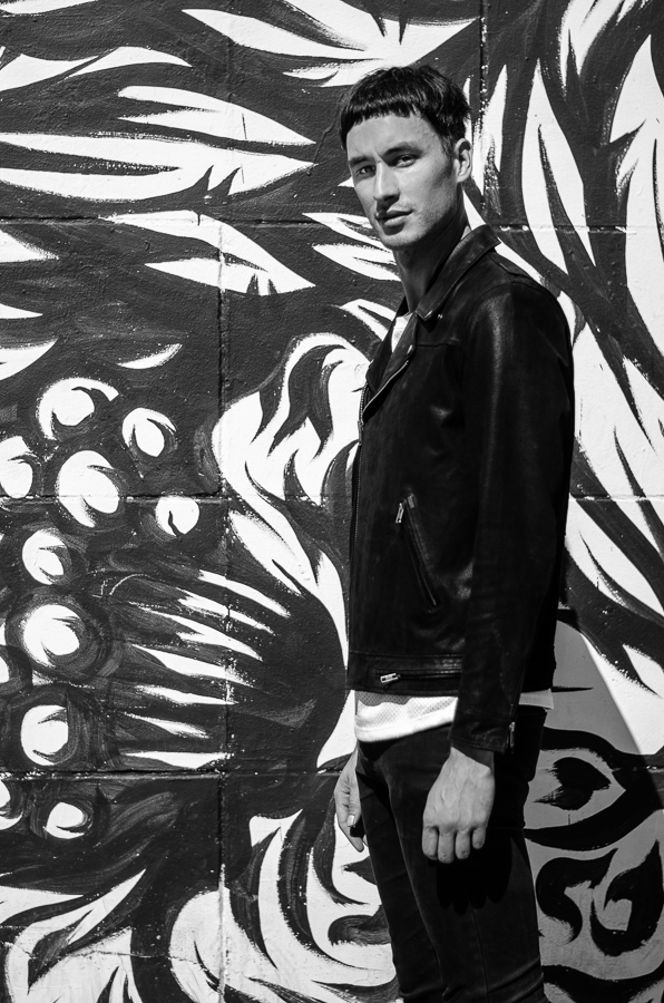 Graffiti Levi.jpg